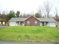 Home for sale: 73 A & B Winnie Ave., Ravena, NY 12143