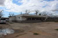 Home for sale: 601 W. Main, Edna, TX 77957
