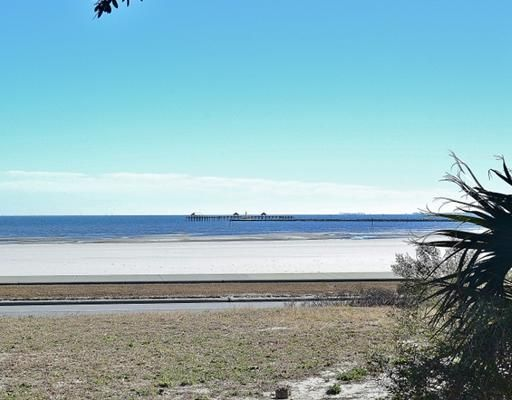 1900 Beach Blvd. (East) Bl, Gulfport, MS 39501 Photo 1