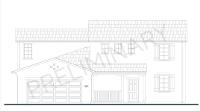 Home for sale: 7234 E. Adena Ave, Fresno, CA 93737
