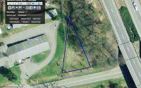 Home for sale: 00 Skyland Dr., Sylva, NC 28779