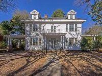 Home for sale: 406 Entwistle St., Hamlet, NC 28345