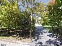 Home for sale: Glendale, Oak Brook, IL 60521