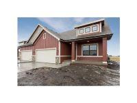 Home for sale: 812 Plum St. N.W., Bondurant, IA 50035