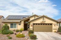 Home for sale: 2155 E. Bluejay Vista, Green Valley, AZ 85614