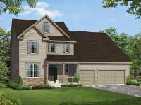 Home for sale: 585 Ridgeview Lane, Sugar Grove, IL 60554