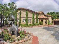 Home for sale: 613 S. la Luna Avenue, Ojai, CA 93023
