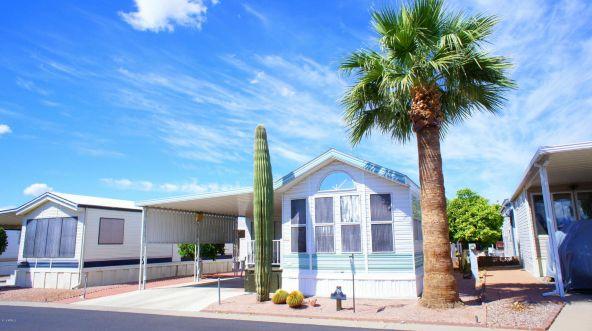 7750 E. Broadway Rd., Mesa, AZ 85208 Photo 1