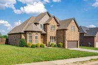 Home for sale: 2553 Remington Trc, Clarksville, TN 37043