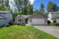 Home for sale: 15315 88th Avenue Ct. E., Puyallup, WA 98375