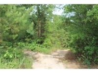 Home for sale: 6775 Nathan Avenue, Kannapolis, NC 28081