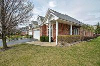 Home for sale: 6868 Johns Cir., Tinley Park, IL 60477