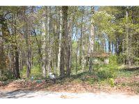 Home for sale: 3167 Cushman Cir. S.W., Atlanta, GA 30311