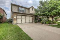 Home for sale: 17222 Forest Ridge Pt, Houston, TX 77084
