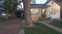 Home for sale: 26 South Jordan Avenue, Liberal, KS 67901