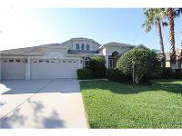 Home for sale: 7416 Green St., University Park, FL 34201