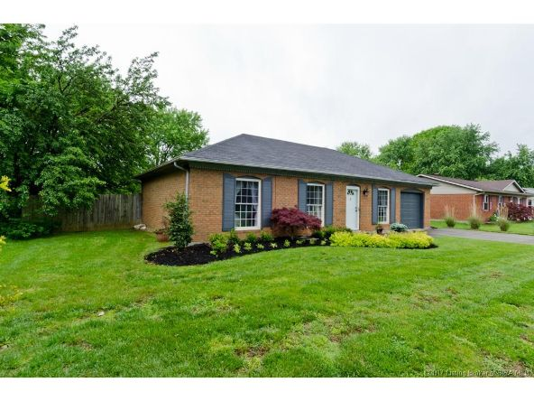 2512 Bishop Rd., Jeffersonville, IN 47130 Photo 15