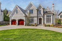 Home for sale: 111 Hogarth Ln., Glencoe, IL 60022