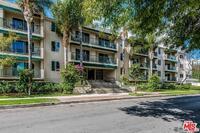 Home for sale: 4501 Cedros Ave., Sherman Oaks, CA 91403