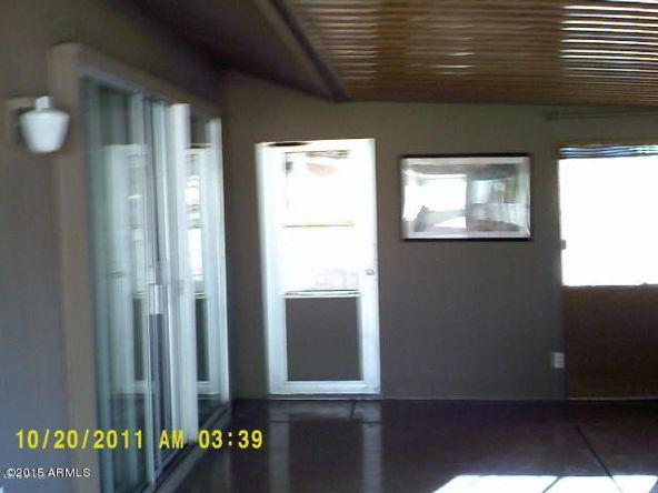 16222 N. Agua Fria Dr., Sun City, AZ 85351 Photo 10