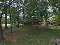 Home for sale: Heather, Burr Ridge, IL 60527