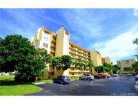 Home for sale: 3100 W. Rolling Hills Cir. # 204, Davie, FL 33328