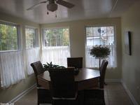 Home for sale: 204 Maddox #62, Fairfield Bay, AR 72088