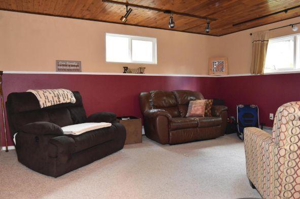 531 Donna Dr., Anchorage, AK 99504 Photo 45