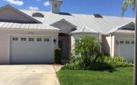 Home for sale: 2108 Coral Key Ct., Sebring, FL 33870