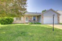 Home for sale: 4205 Copper Ridge Rd., Champaign, IL 61822