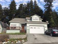 Home for sale: 1930 Scenic Dr., Fortuna, CA 95540