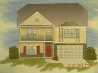 Home for sale: Lot 119 Took Pl., Florence, SC 29505