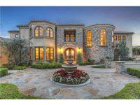 Home for sale: 501 Gordon Highlands Rd., Glendora, CA 91741