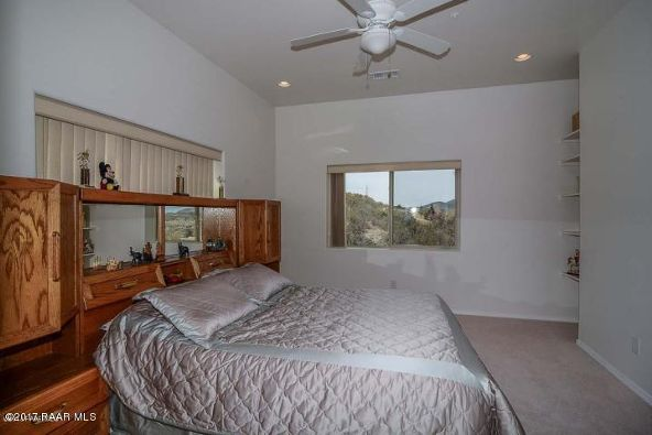 699 N. Lakeview Dr., Prescott, AZ 86301 Photo 29