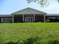 Home for sale: 521 East High St., Owingsville, KY 40360