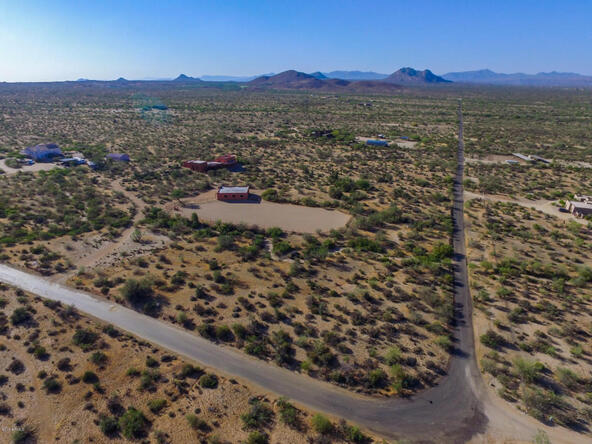 13180 E. Jomax Rd., Scottsdale, AZ 85262 Photo 122