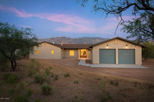 15405 N. Twin Lakes, Tucson, AZ 85739 Photo 44