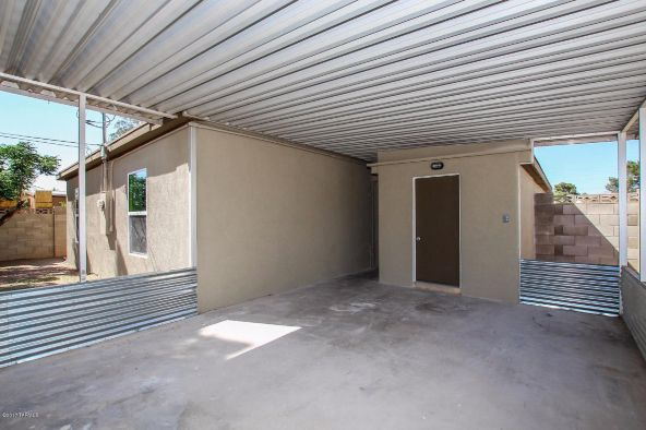 2932 E. 20th, Tucson, AZ 85716 Photo 24