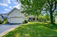 Home for sale: 3861 Cheryl Ct., Aurora, IL 60504