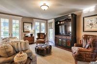 Home for sale: 519 E. Delp Rd., Lancaster, PA 17601