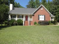 Home for sale: 118 Cambridge Dr., Milledgeville, GA 31061