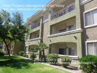 Home for sale: 2155 E. Liberty Ln. #165, Phoenix, AZ 85048