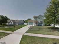 Home for sale: Casady, Norwalk, IA 50211
