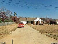 Home for sale: Populus, Harvest, AL 35749