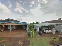 Home for sale: Hanalima Apt M103 St., Lihue, HI 96766