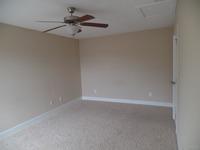 Home for sale: 5740 Blackhorse Cir., Pensacola, FL 32526
