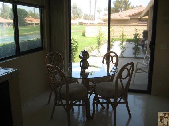 35 Maximo, Palm Desert, CA 92260 Photo 17