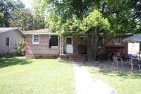 Home for sale: 467 Mellon St., Columbus, GA 31903
