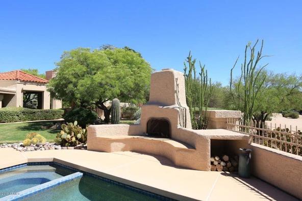 8217 E. Adobe Dr., Scottsdale, AZ 85255 Photo 41