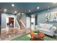 Home for sale: 35 Coral Pl., Greenwood Village, CO 80111